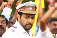Jayam Ravi Latest Images (30)