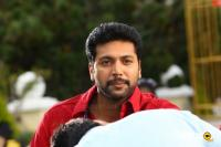 Jayam Ravi Latest Images (31)