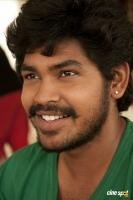 Nandu Tamil Actor Photos