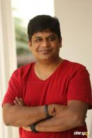 K Veda Music Director Photos