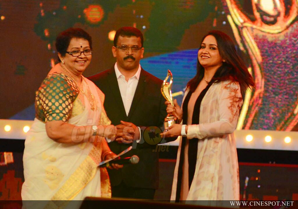 vanitha film awards 2016 photos (12)