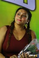 Namitha at Ner Mugam Movie Audio Launch (1)