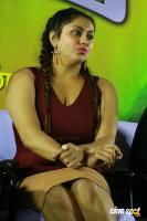 Namitha at Ner Mugam Movie Audio Launch (2)