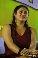 Namitha at Ner Mugam Movie Audio Launch (3)