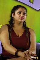 Namitha at Ner Mugam Movie Audio Launch (4)