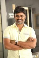 MV Sagar Director Photos