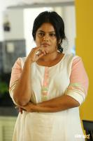 Manju Pillai in James & Alice (1)