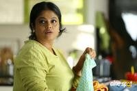 Manju Pillai in James & Alice (2)