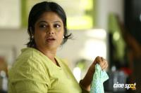 Manju Pillai in James & Alice (3)