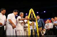Grand kerala shopping festival 2016 Closing Ceremony Photos