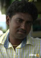 Gopi Gandhi Tamil Actor Photos
