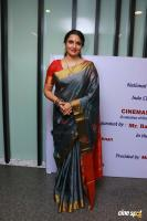 Sukanya at Cinemas of India Showcase Inauguration (1)
