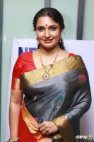 Sukanya at Cinemas of India Showcase Inauguration (2)