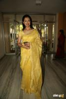 Gautami at Life Again Foundation Launch (7)