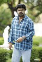 Anoop Menon Actor Photos