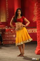 Yevanda Actress Shruti Haasan (15)