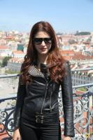 Yevanda Actress Shruti Haasan (2)