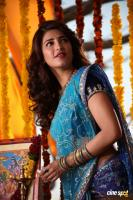 Yevanda Actress Shruti Haasan (21)