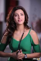Yevanda Actress Shruti Haasan (24)