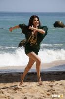 Yevanda Actress Shruti Haasan (5)