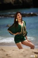 Yevanda Actress Shruti Haasan (7)