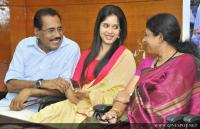 Ulkadal At 40 Book Launch Event Photos