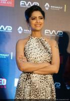 Mamta Mohandas at FWD Cover Launch (2)