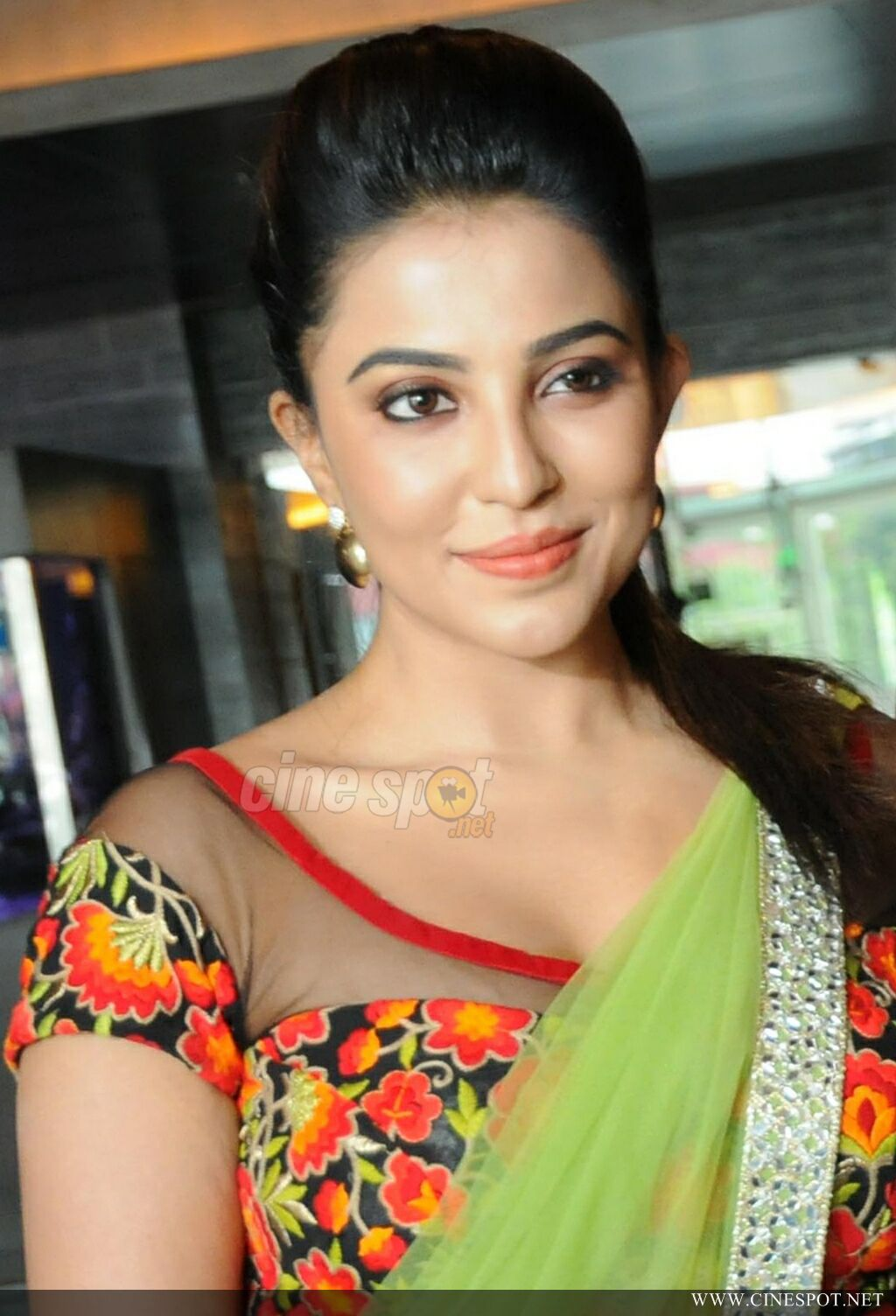 underwear Parvathy Nair naked photo 2017