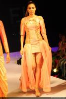2016 Kerala Fashion League Photos