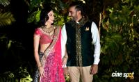 Robin Uthappa Wedding photos (19)