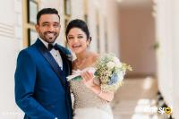 Robin Uthappa Wedding photos (8)