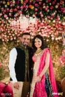Robin Uthappa Wedding photos (1)