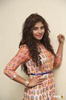 Anjali at Mapla Singam Movie Team Interview (11)