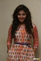 Anjali at Mapla Singam Movie Team Interview (6)