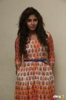 Anjali at Mapla Singam Movie Team Interview (8)