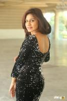 Satvi Lingala Actress Photos