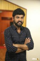 Vimal at Mapla Singam Team Interview (1)