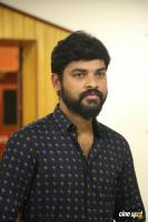 Vimal at Mapla Singam Team Interview (2)
