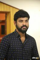 Vimal at Mapla Singam Team Interview (3)