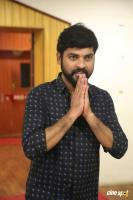 Vimal at Mapla Singam Team Interview (4)