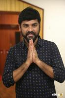 Vimal at Mapla Singam Team Interview (6)