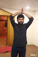 Vimal at Mapla Singam Team Interview (7)