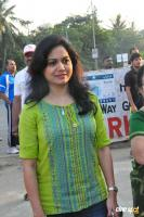 Cowe Walkathon by Sunitha (1)