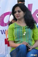 Cowe Walkathon by Sunitha (10)