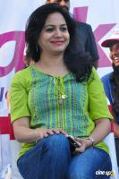 Cowe Walkathon by Sunitha (11)