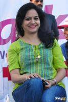 Cowe Walkathon by Sunitha (12)