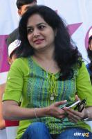 Cowe Walkathon by Sunitha (14)