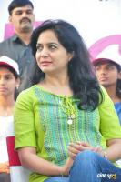 Cowe Walkathon by Sunitha (15)