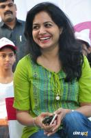 Cowe Walkathon by Sunitha (17)