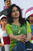Cowe Walkathon by Sunitha (18)